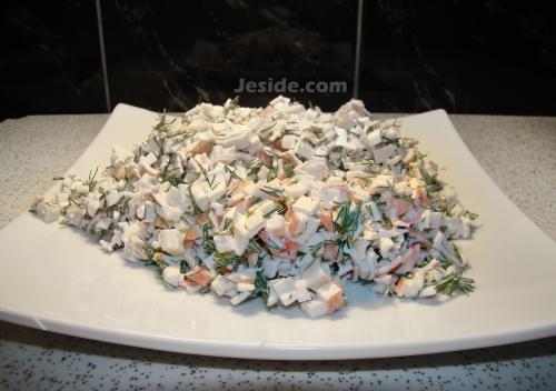 Сливочно-грибной соус для пасты рецепт