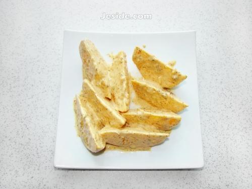 утка с апельсинами, утка с апельсинами рецепт, утка в духовке с апельсинами, утка с яблоками и апельсинами, как приготовить утку с апельсинами, утка запеченная с апельсинами, утка в утятнице, рецепт утки в утятнице, утка запеченная в духовке, утка в духовке рецепт
