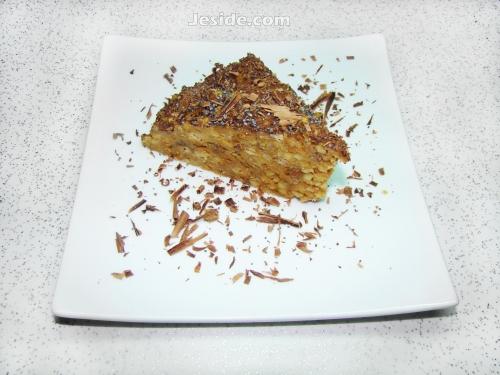 торт муравейник, торт муравейник рецепт, торт муравейник с фото, торт муравейник рецепт с фото, как приготовить торт муравейник, приготовление торта муравейник, как сделать торт муравейник, как испечь торт муравейник, как делать торт муравейник