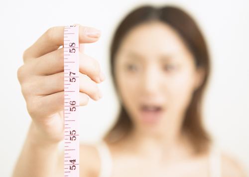 японская диета, японская диета 13 дней, японская диета отзывы, японская диета 14 дней, японская диета меню, японская диета для похудения, японская диета 12 дней, японская диета 11 дней, японская диета 10 дней, японская диета оригинал