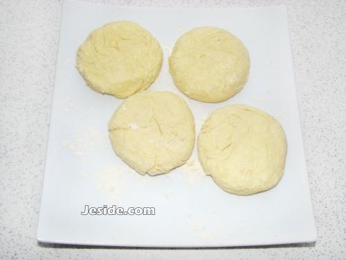 Сырники из творога без муки и яиц рецепт пошагово