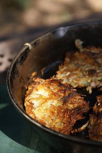 вкусуПерец, черный, молотый, вкусу, гСоль, ложкиКартофель, порцииМасло, оливковое, столовые, Ингредиенты