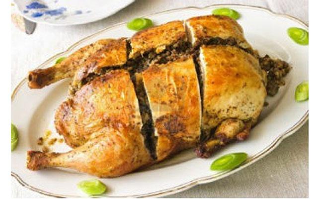 Тесто для булочек рецепт в хлебопечке панасоник