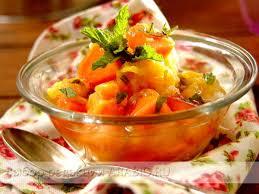 помидора, средних, листья, зеленого, сахар, салатасоль, сливок, ложки, размера3, среднеего, крупных, апельсина, столовые, ананас