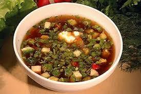 вареное, редис, клубень, картофеля, майонез, огурец, зеленого, колбасы, вареного, отварных, очищенных, креветок, вкусу
