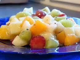 сахара, стакан, пакетик, ванильного, сливок, цедра, лимонная, персиков, вишен, косточек, апельсиновая, больших